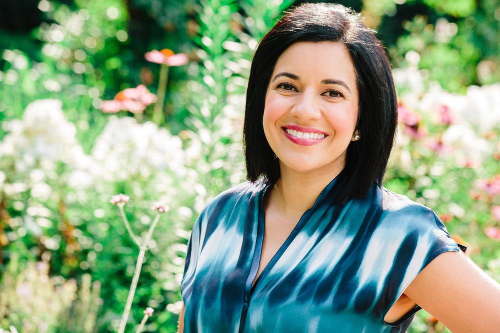 Monica Parikh.jpg