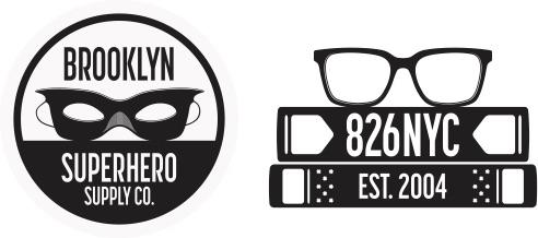 826nyc_bssco_logos (1).jpg