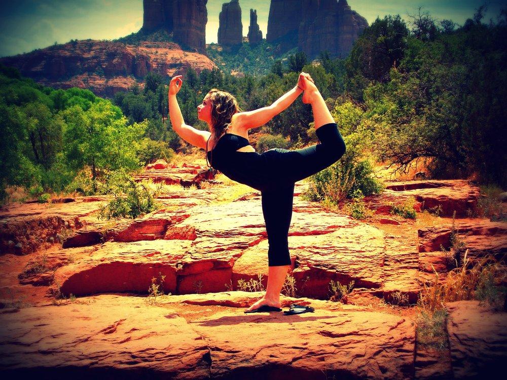 Sedona Yoga.jpeg