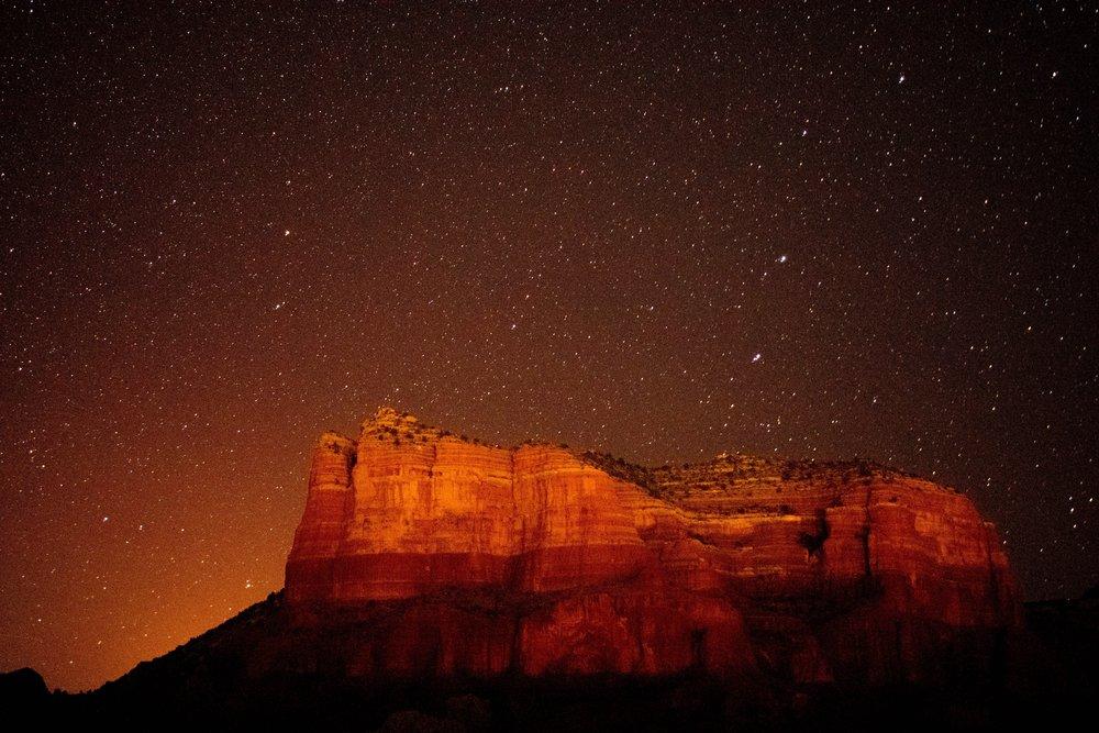 Sedona by night Photo by Darryl on Unsplash.jpg