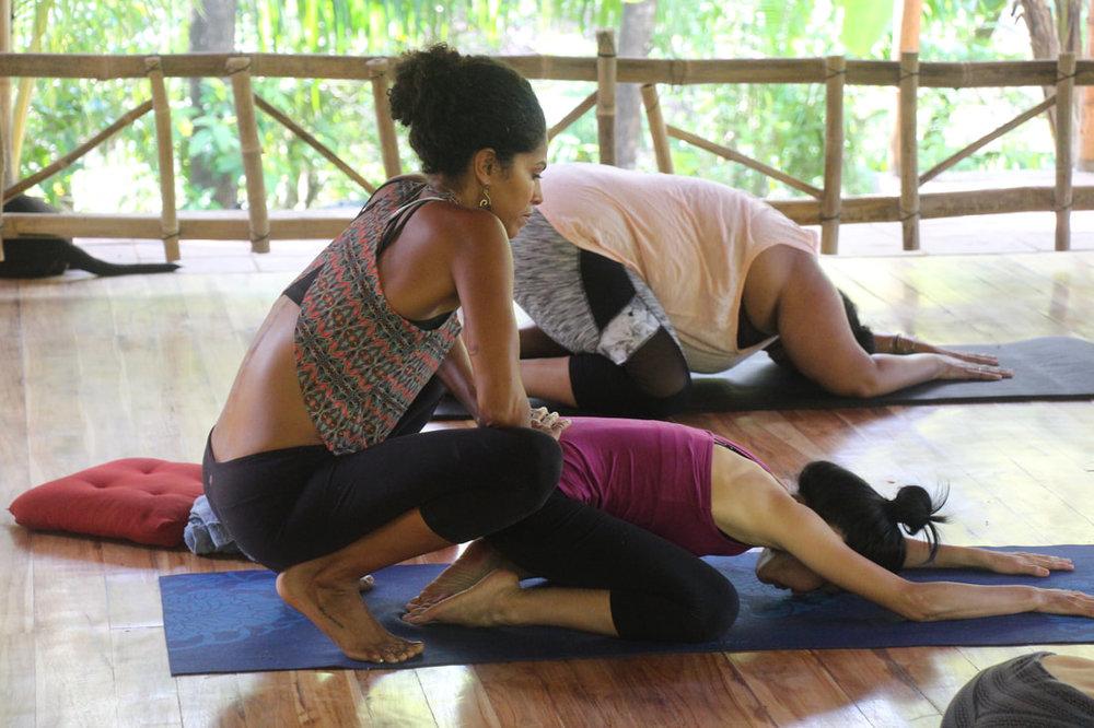 Cholep Yoga 2.jpg