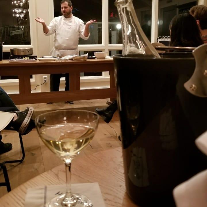 Sound View Greenport chef.jpg