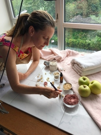 Christina Daigneault Aromatherapist.jpg