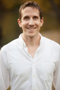 Dan Cayer, Meditation and Alexander Technique