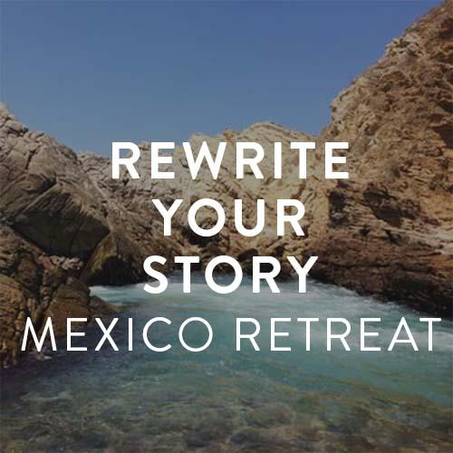 Rewrite Your Story Mexico.jpg