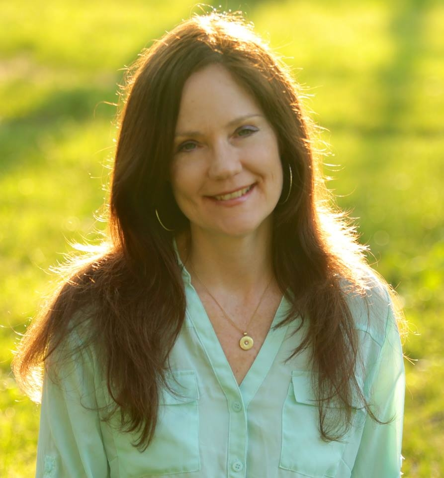 Tracy Atkinson, Vedic Astrologer