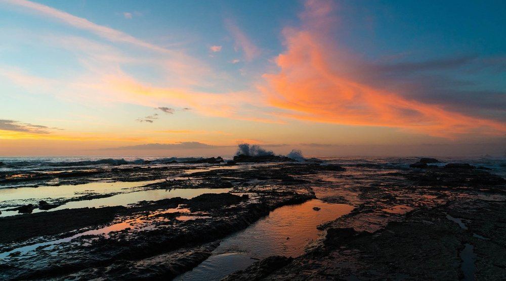 costa_rica_sunset_tide_pools_1400x.progressive.jpg