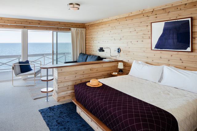 Sound View Greenport Guest Room.jpg