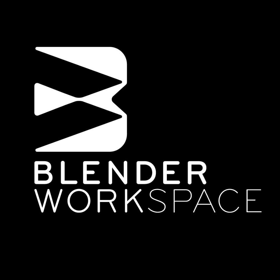 Blender Workspace logo.jpg