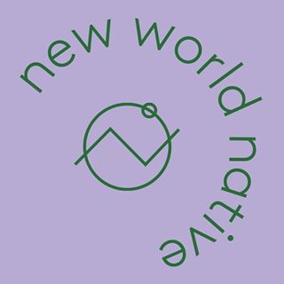 New World Native.jpg