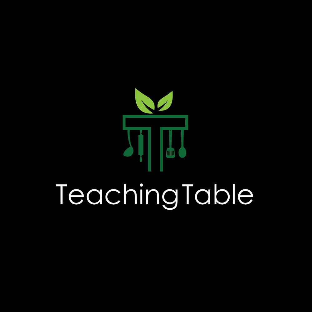 Teaching Table.jpg