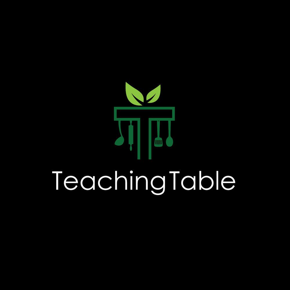Teaching Table.jpg