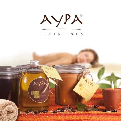 Aypa Photo.jpg