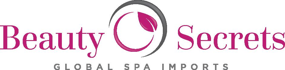 Beauty-Secrets-Full-Logo_Pink-Web.png