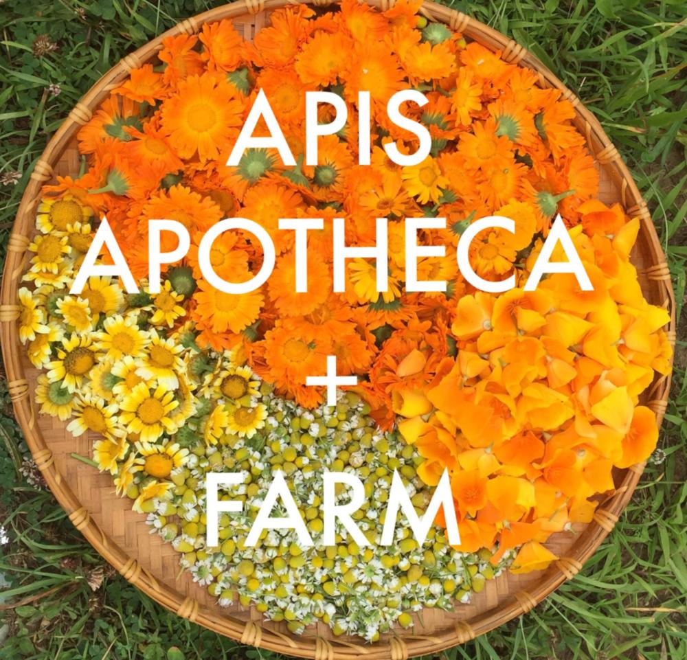 Apis Apotheca.png