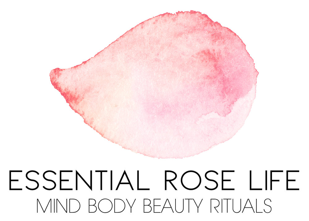 final logo essential rose life. jpg.jpg