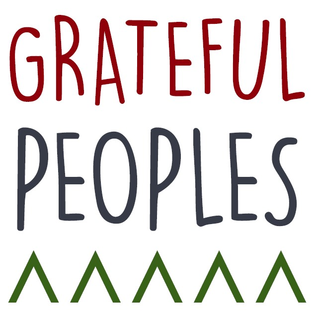 Grateful Peoples.jpg