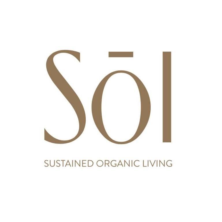 SOL Organics.jpg