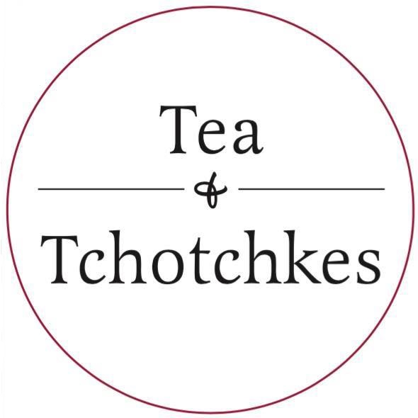 Tea and Tchotchkes.jpg