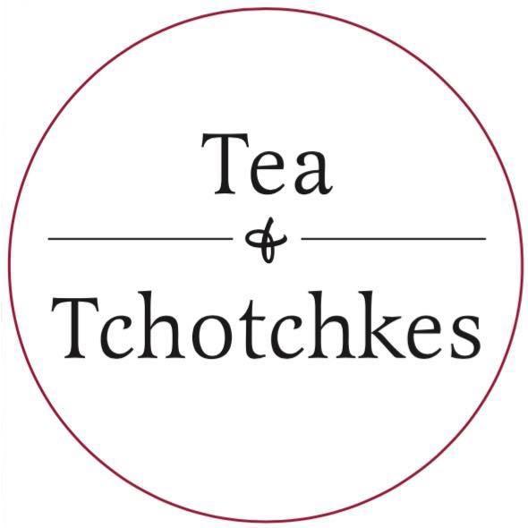 Tea and Tchotchkes.jpg