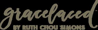 Gracelaced_Logo_4c5e986b-6a3b-4d9c-a716-137d2362f9a1_160x160@2x.png