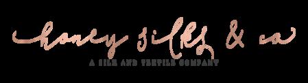 logo_4a70a5fc-7081-4cd2-bd34-39db1f1286e3_450x.png