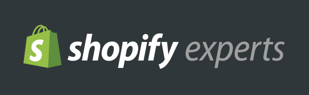 Shopify-Experts-for-dark-background-abf04e327a0715dda96b1d56a78aeb6110dde1ee1dc945af764382454660fcd3.png