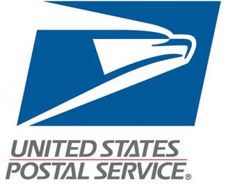 us_postal_service_logo-325.png