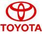 Toyota-Logo1.jpg
