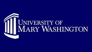 Mary+Washindex.jpg