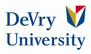 Devry+University+index.jpg
