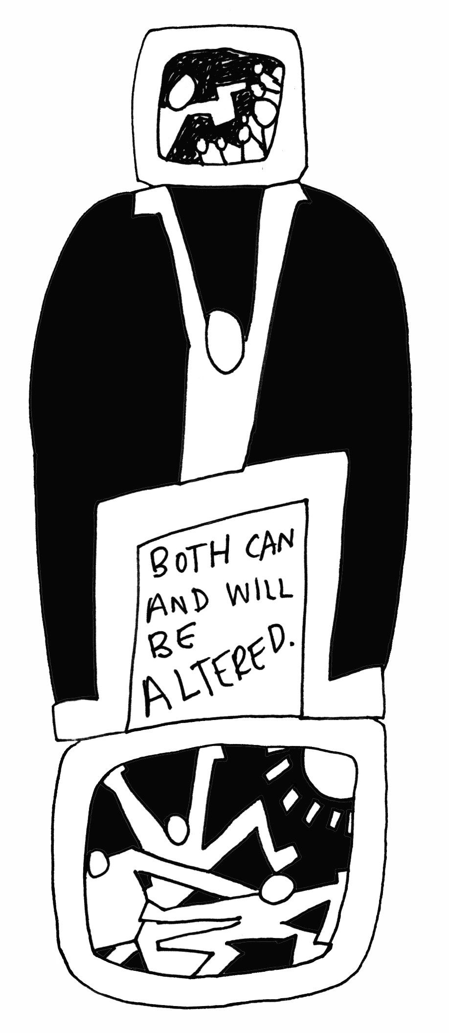 and both can and will be altered-c.jpg
