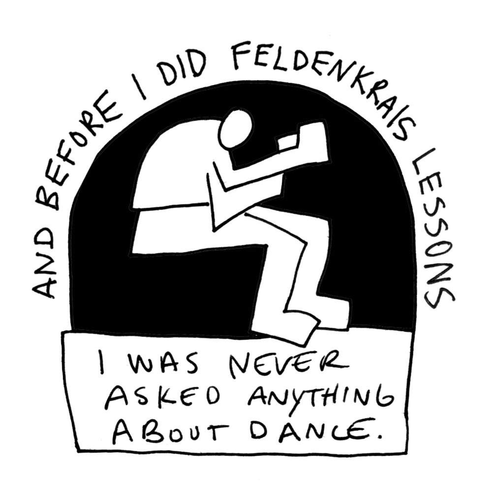 16 and before I did feldenkrais4-cnr.jpg