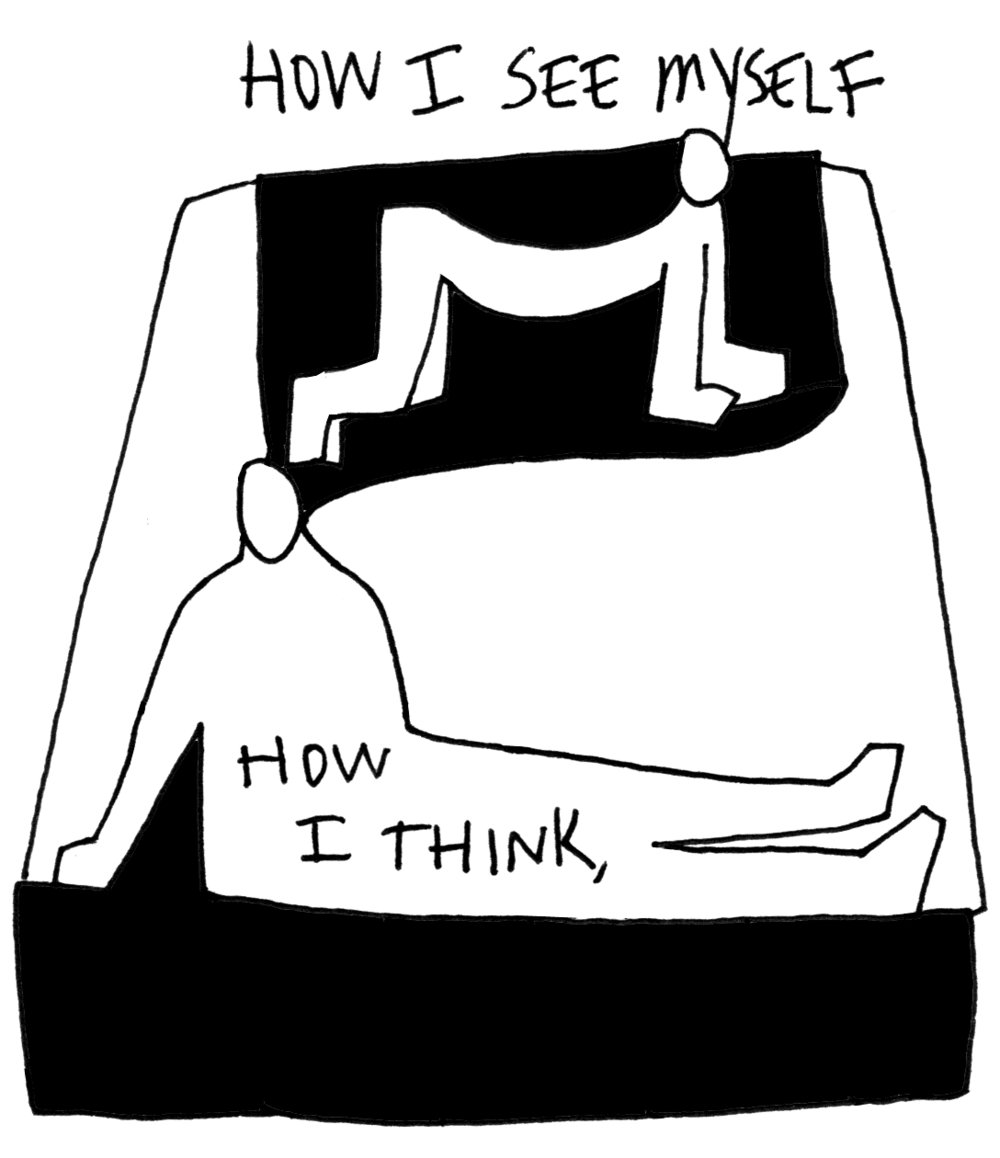 18 How I see myself, how I think - filled-c3.jpg