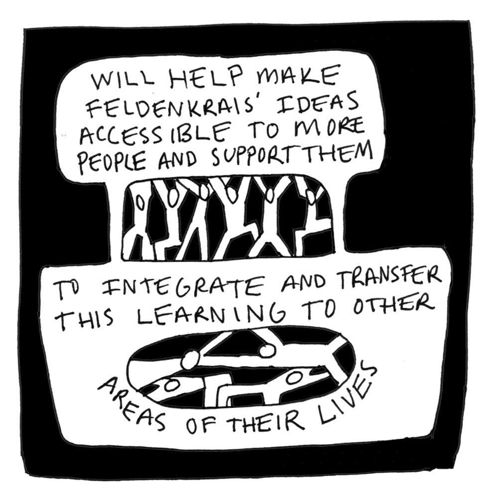 23b will help make Feldenkrais' ideas2-c.jpg