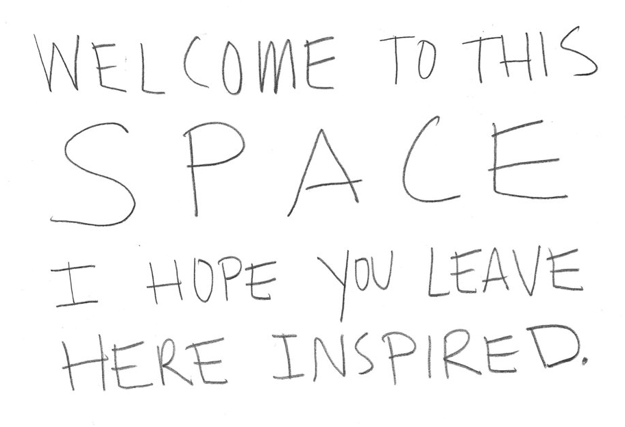 welcome to this space big2.jpg