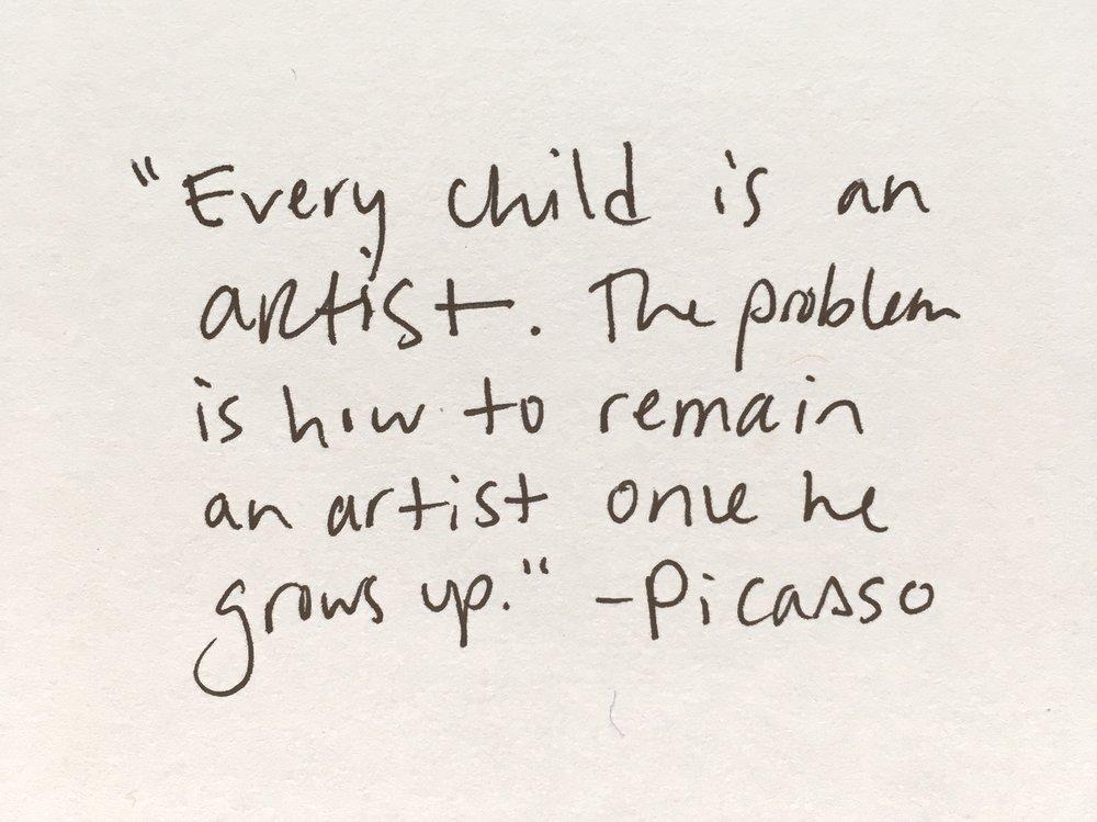 every child is an artist.jpg