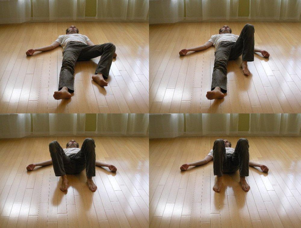 Matty Bending Legs_Small.jpg