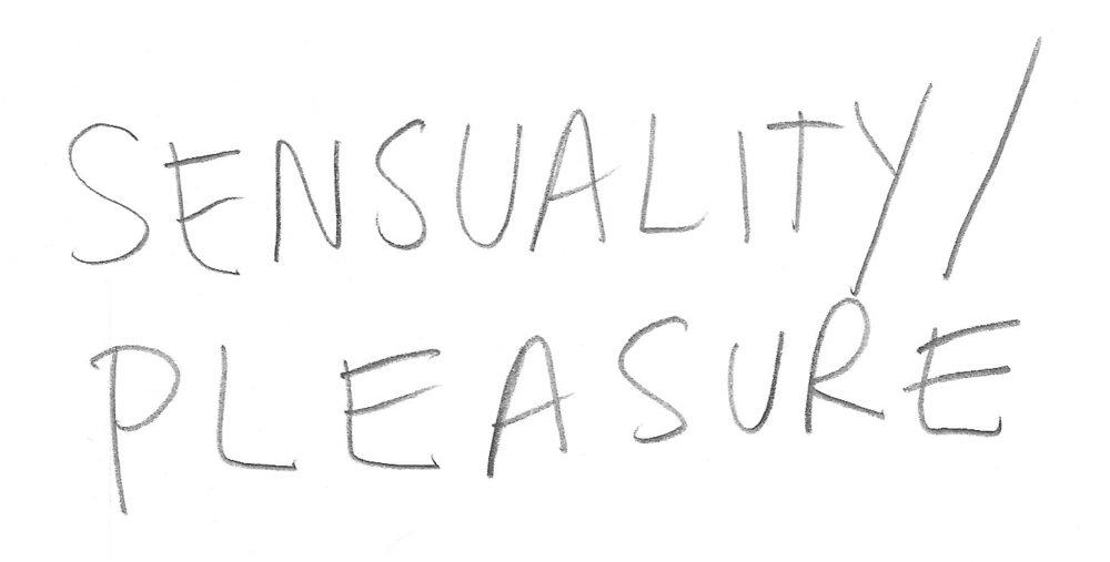 sensuality pleasure.jpg