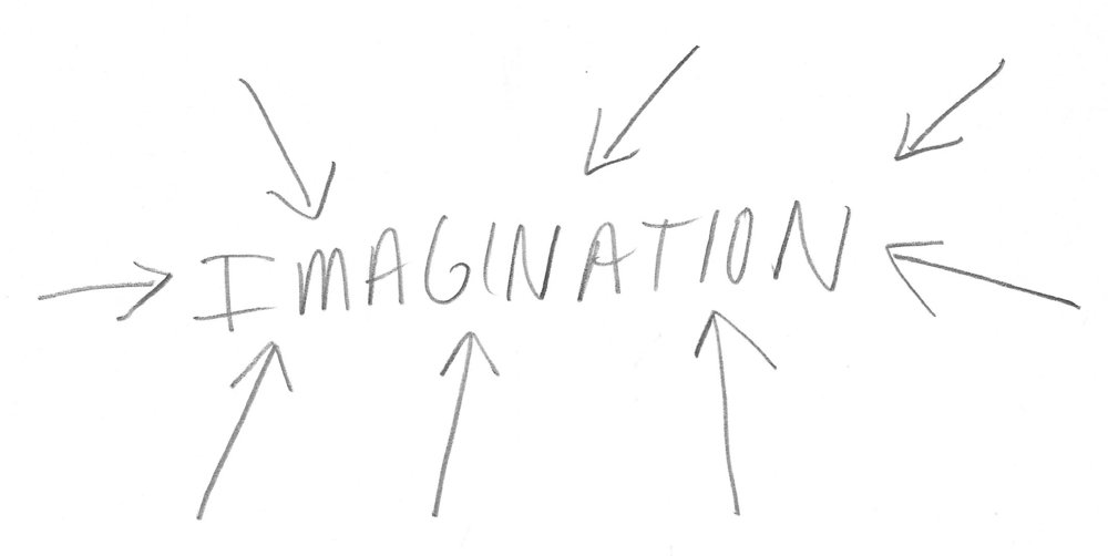Imagination arrows.jpg