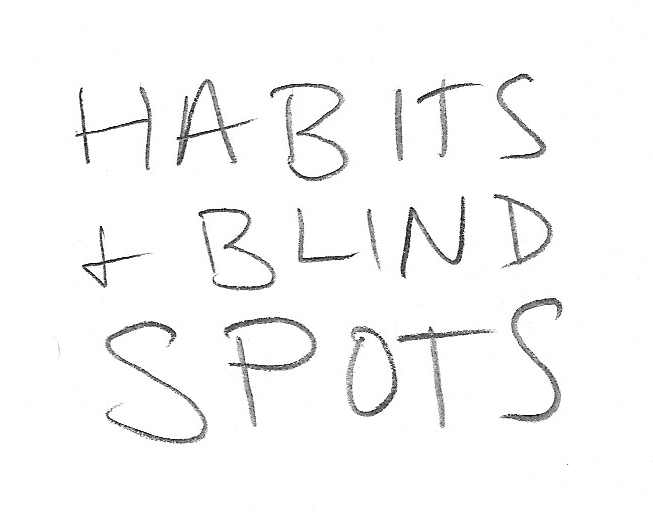 habits and blind spots.jpg