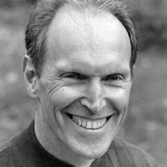Jeff Haller  is a Feldenkrais Trainer who has participated in over 35 trainings and is the Educational Director of the upcoming Feldenkrais Training Academy in Seattle, WA.