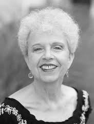 Aliza Stewart , originally trained as a concert pianist, has been a Feldenkrais practitioner for 29 years and is the Educational Director of training programs in Boston and Baltimore.