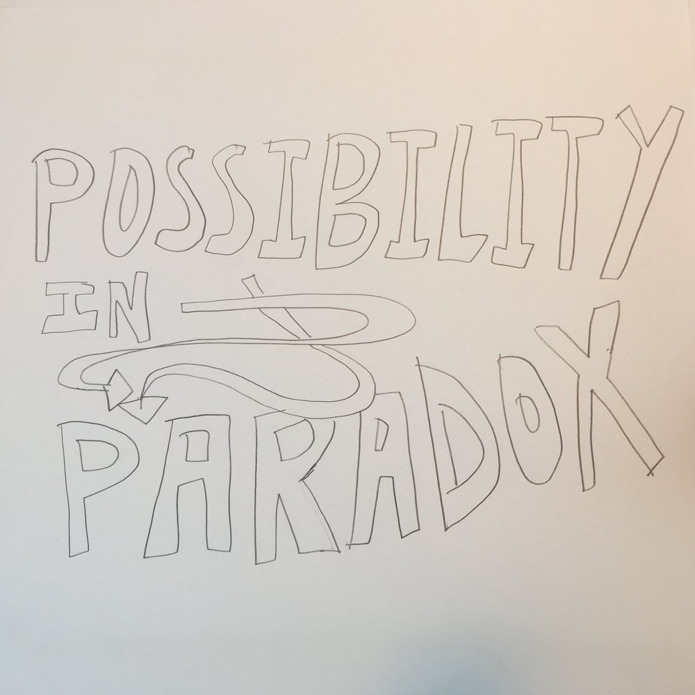 possibility in paradox madelyn kent sense writing.jpg