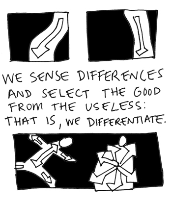 We sense differences layers-c 350.jpg
