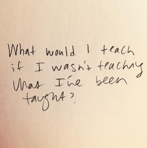 what would i teach.jpg