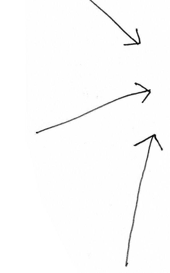 arrows%2Bright.jpg