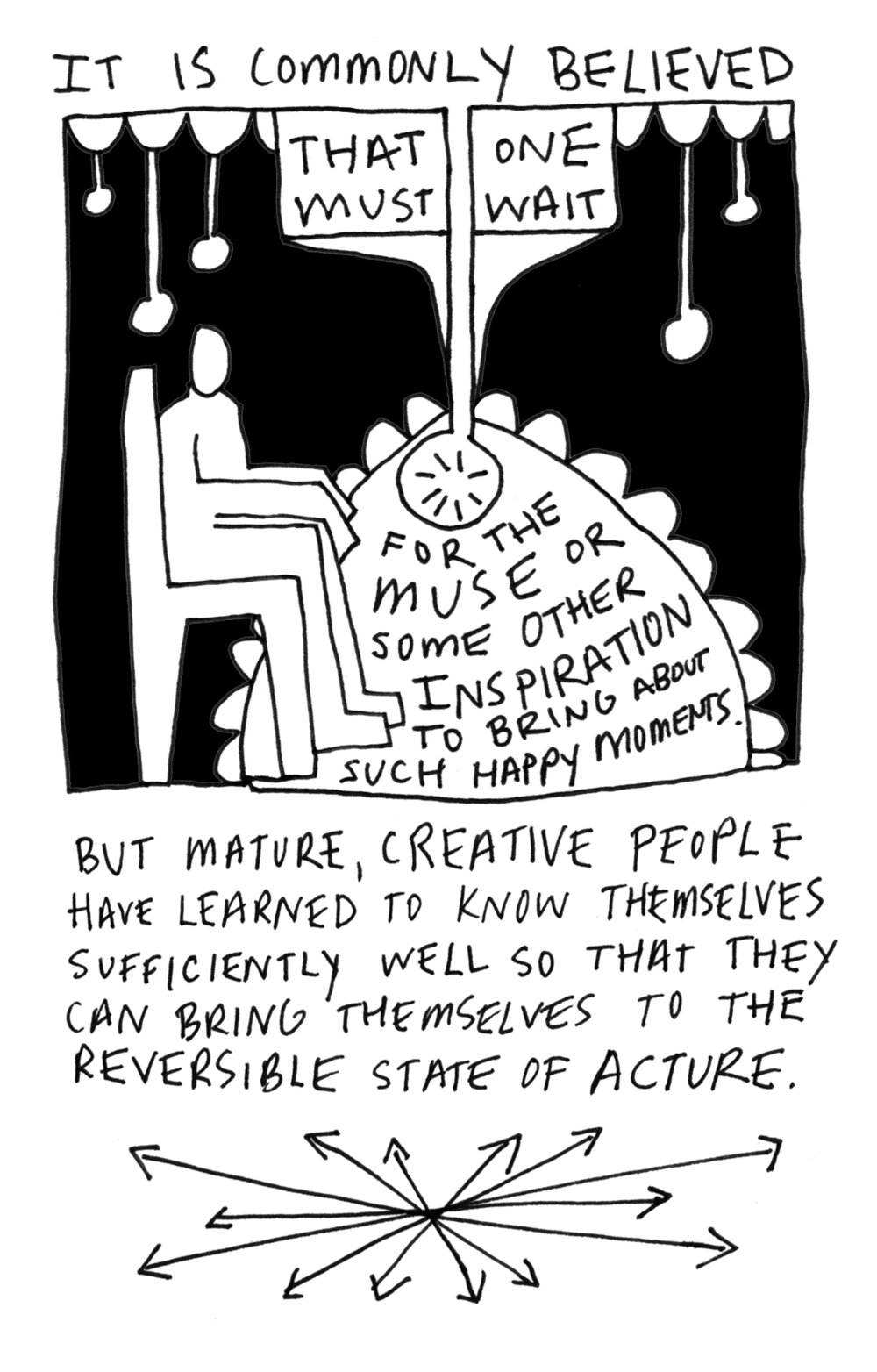 it is commonly believed + but mature creative - C.jpg