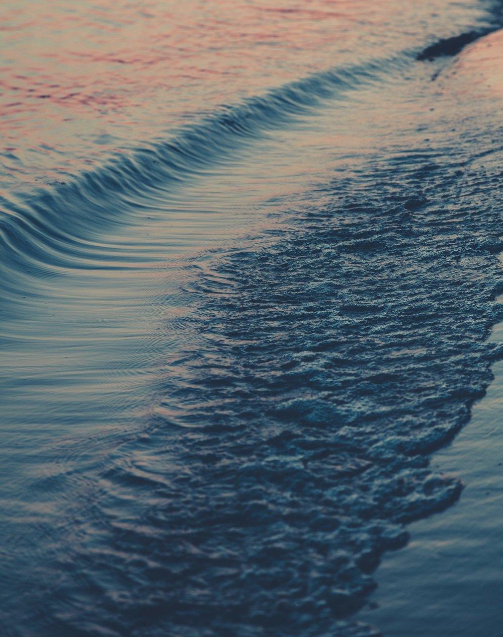 android-wallpaper-beach-free-wallpaper-1322093.jpg