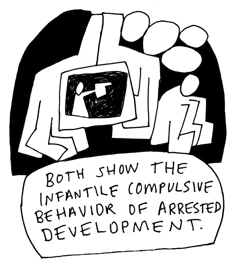 both show the infantile compulsive-cNOE.jpg